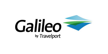 Travitude travel software supplier Galileo