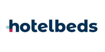 Travitude travel software supplier Hotelbeds