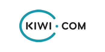 Travitude travel software supplier Kiwi