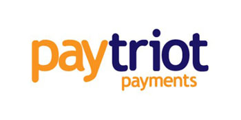 Paytriot payments