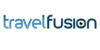 Travitude travel software supplier Travelfusion