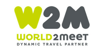 Travitude travel software supplier W2M