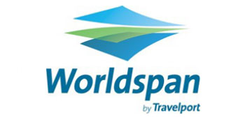 Travitude travel software supplier Worldspan